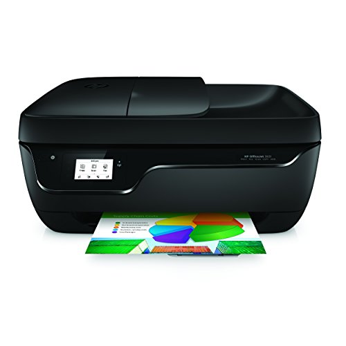 hp-office-jet-3831-all-in-one-printer-instant-ink-compatible-with-3-months-trial