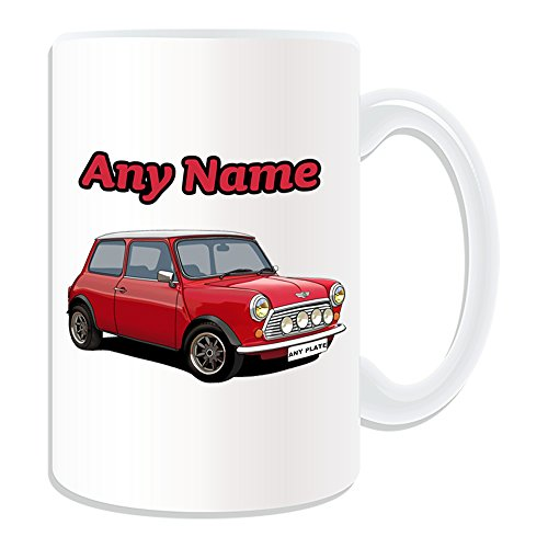 regalo-personalizado-grande-rojo-y-blanco-mini-cooper-frente-taza-diseno-de-transporte-tema-blanco-c