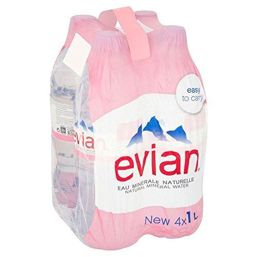 evian-acqua-minerale-naturale-4x1l-confezione-da-2