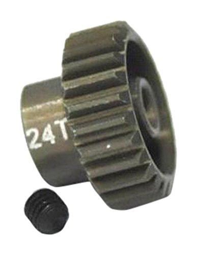 Arrowmax Pinion Gear  48P 24T 7075 Hard -