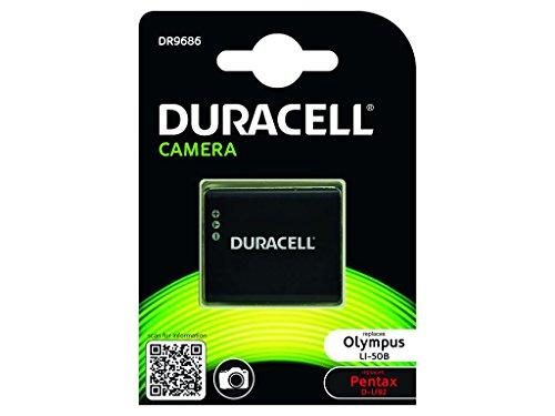 duracell-dr9686-batterie-pour-appareil-photo-numerique-olympus-li-50b