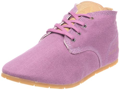 Eleven Paris, Scarpe Donna, Viola (Violet (Acidwash Purple Aw09)), 41