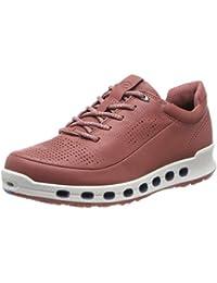 2cd74f3b3a9136 Suchergebnis auf Amazon.de für  Ecco - Sneaker   Damen  Schuhe ...