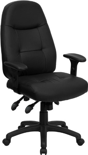 flash-furniture-bt-2350-bk-gg-high-back-black-leather-executive-office-chair-by-flash-furniture