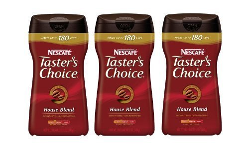 nescafe-tasters-choice-instant-coffee-regular-12-ounce-pack-of-3-by-nescafe