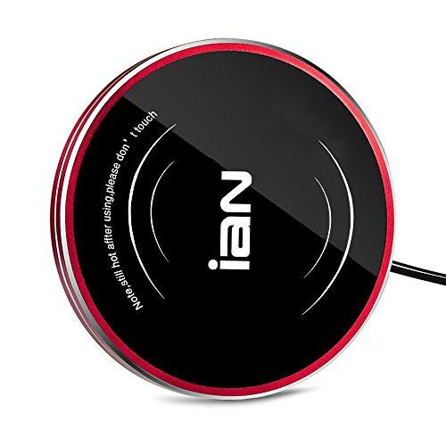 Preisvergleich Produktbild WorldWind Für größere Ansicht Maus über Das Bild ziehen 5V USB Multifunktionale Becher-Wärmehaltungsplatte,  Büro,  PC,  Notebook,  Tassenwärmer,  Tee,  Kaffee Schwarz (Rote)