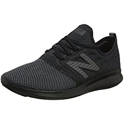New Balance Fuel Core Coast...