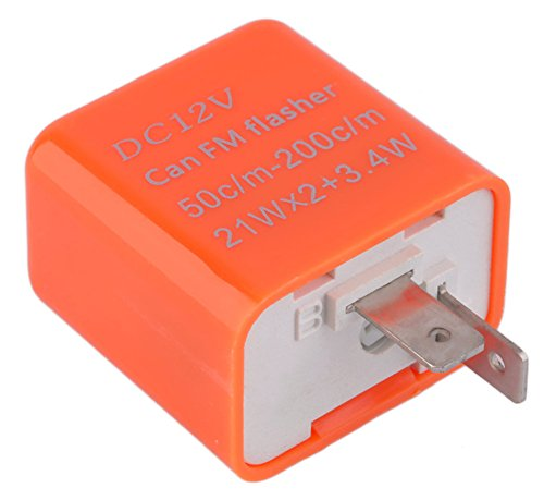 saysure-50c-m-200c-m-motor-led-flasher-relay-fix-12v-flash