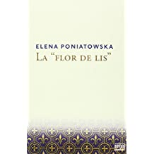 """La """"flor de lis"""" (Navona Ficciones)"""