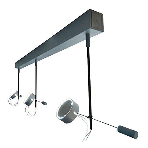 absolut-lighting-producto-de-iluminacion-de-techo-de-interior