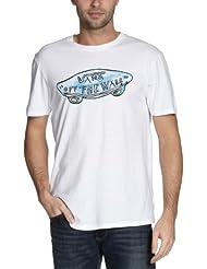 Vans oTW t-shirt pour homme hager