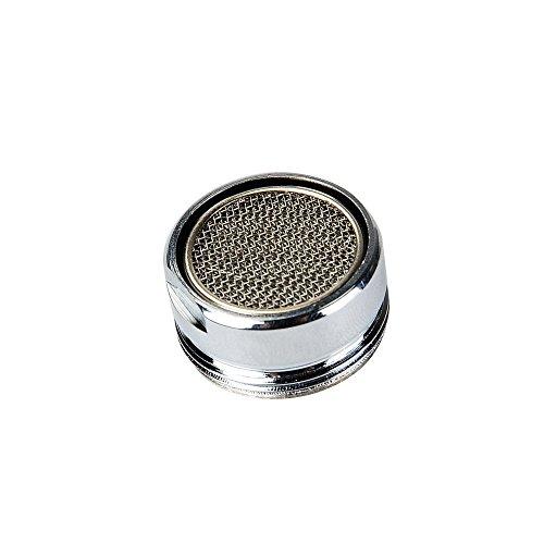 22mm Sostituzione rubinetto aeratore ugello
