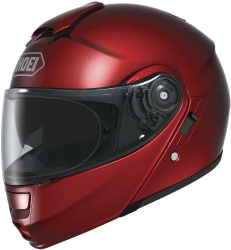 Preisvergleich Produktbild Shoei Neotec Modular Helm