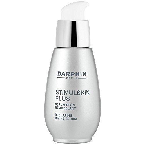 Darphin Stimulskin plus Divine Remodeler Sérum 15ml