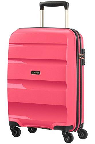 american-tourister-juego-de-maletas-fresh-pink