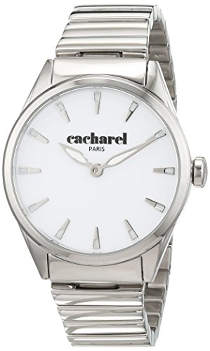 Cacharel CLD 002-1AM