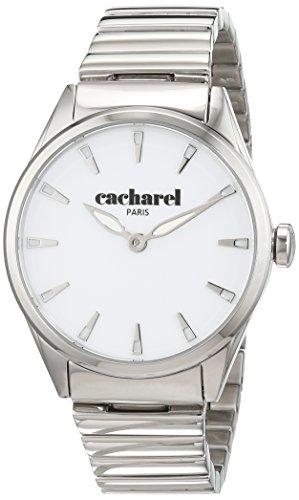 cacharel-cld-002-1am-reloj-de-pulsera-mujer-acero-inoxidable-color-oro