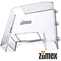 VERSATILE Essential Pro Front cover zumex para Notebook