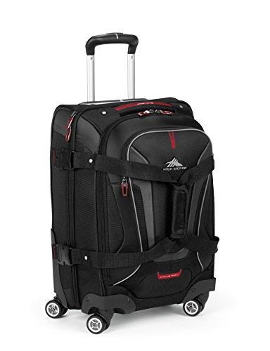 high-sierra-at7-spinner-luggage-black-22-inch