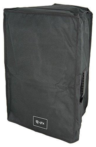 QTX Slip Cover für QR12/qr12a 30,5cm Lautsprecher