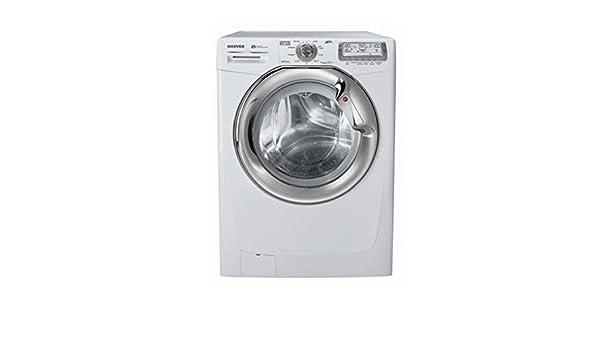 Hoover: waschmaschine dynamic 8 pulse green ray 10 kg dyn 10146 p8
