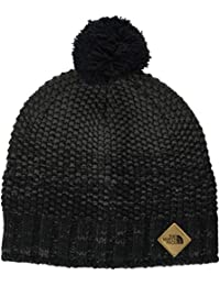 47c1ea73706 Amazon.co.uk  The North Face - Hats   Caps   Accessories  Clothing