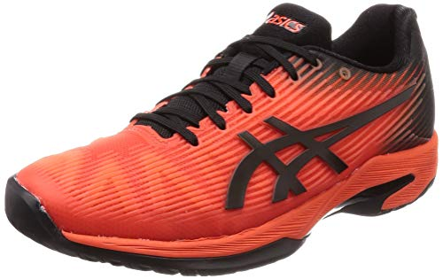 Zapatillas de Tenis Asics Solution Speed â??â??FF - Hombre
