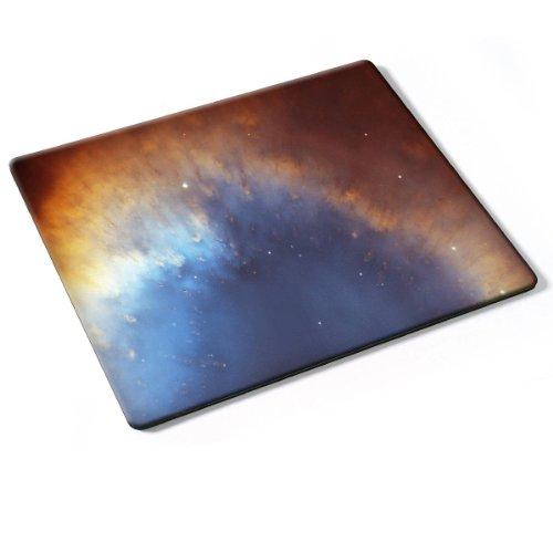 espacio-10070-designer-almohadilla-del-raton-mouse-mouse-pad-con-diseno-colorido-autentica-alfombril