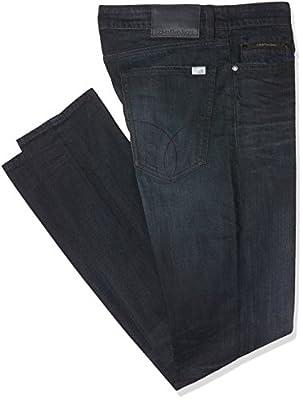 Calvin Klein Jeans Men's Taper Jeans
