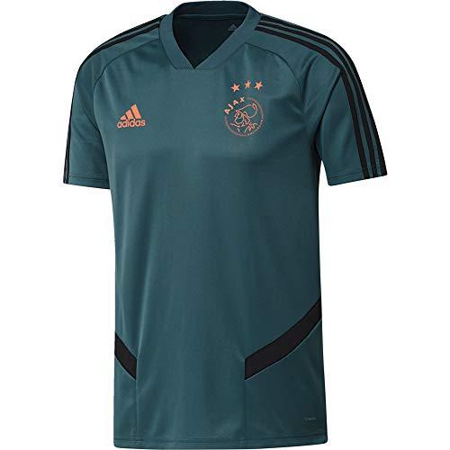 Adidas AJAX TR JSY Camiseta