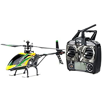remote control co helicopter with B01blij1mm on China Remote Control Helicopter 450 D together with Watch in addition ProductView furthermore 232078191389 further Keen Chef Inventor Passionate Toy Remote Controlled Aircraft Inside Home Life MH370 Pilot Captain Zaharie.