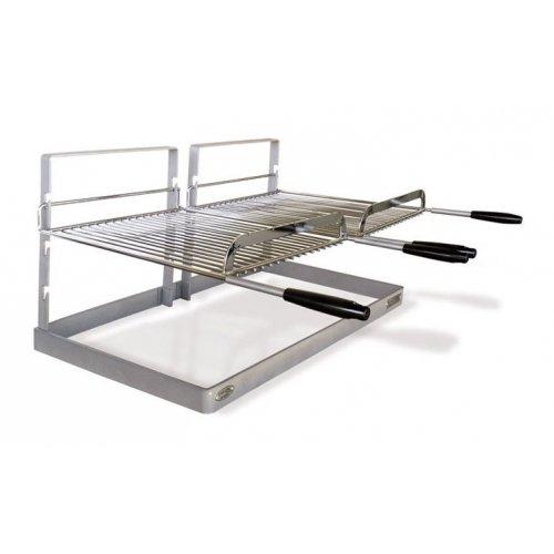 grille-et-support-vesta-pour-cheminee-ou-barbecue-grand-modele-double