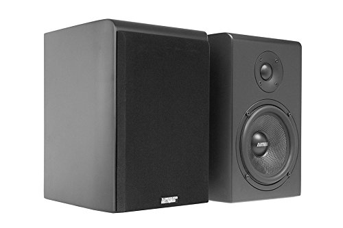 earthquake-sound-52-rbs-525-de-2-way-reference-bookshelf-speakers-paire