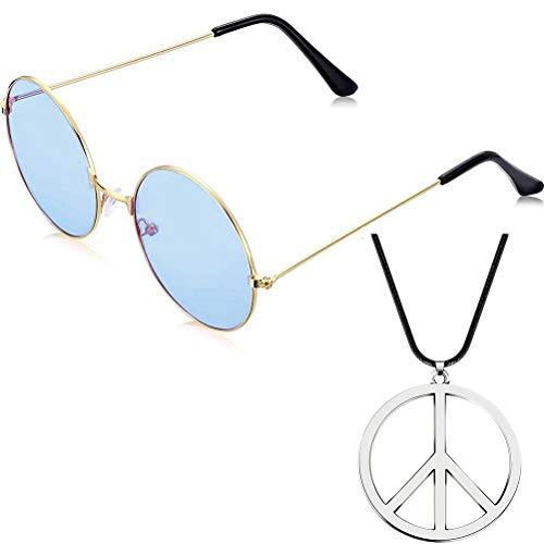 Comtervi Gafas de Sol