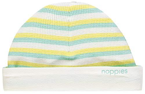Noppies Baby Und Kinder Unisex Mütze Piqua