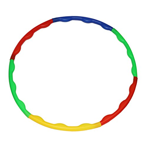 hula-hoop-en-bolsa