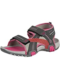 ABS Girls Phylon & TPR Casual Outdoor All Season Athletic Sandals & Floaters