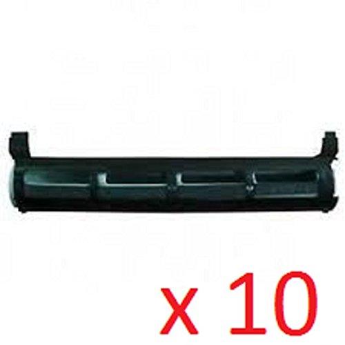 10-x-hochwertige-kompatible-laser-toner-fur-panasonic-kx-mb262-kx-mb271-kx-mb763-kx-mb772-kx-mb783-k