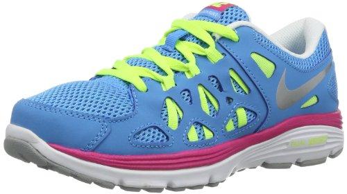 Nike 599793-401