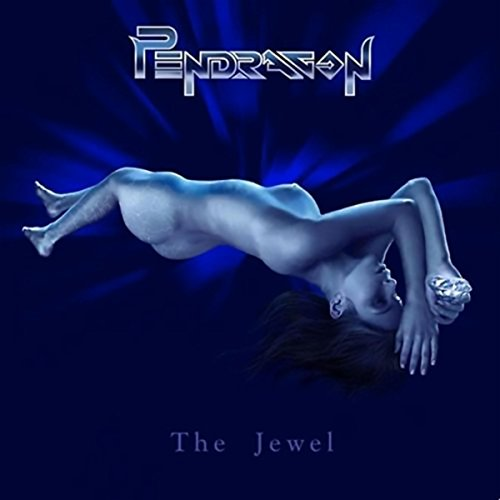 The Jewel (Remastered)