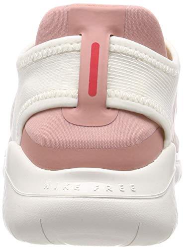 Nike Free RN 2018 Women's Running Shoes 942837 802