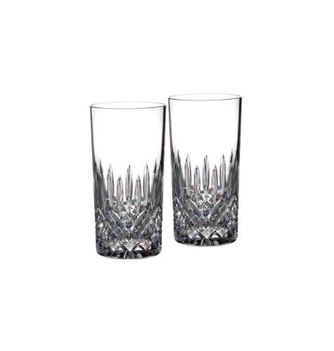 monique-lhuillier-waterford-drinkware-set-of-2-arianne-highball-glass