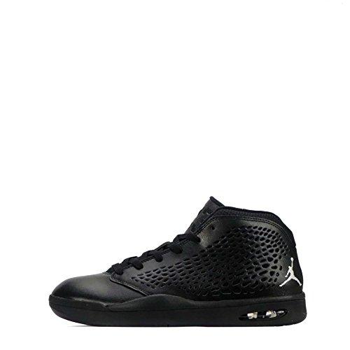 Nike Jordan Flight 2015, Baskets hommes