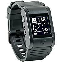 Callaway Sync GPS Watch - Black