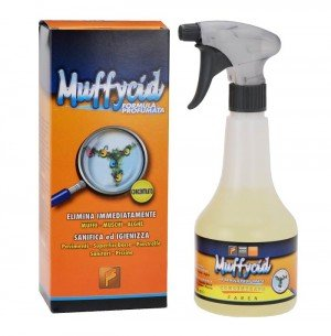 faren-muffycid-cleaner-for-mouldmoss-and-algae