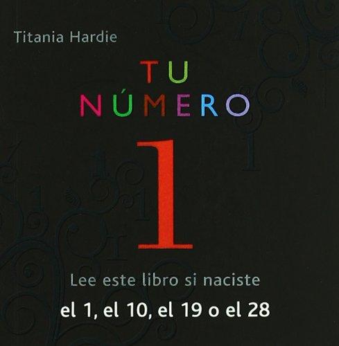 Tu número Nº1 (Tu Numero)