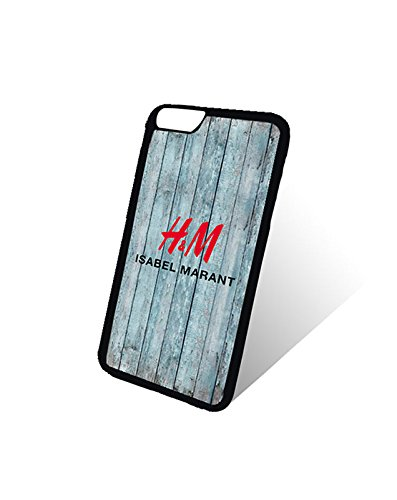famous-brand-marks-case-cover-iphone-7-plus55-inch-isabel-marant-logo-case-durable-apple-iphone-7-pl
