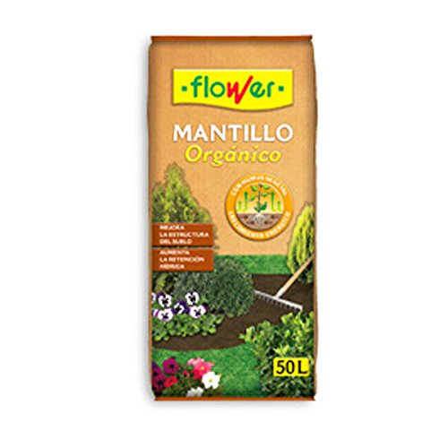 flower-tierra-mantillo-organico-flower-50-l