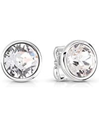 PENDIENTES GUESS UBE83059 MUJER JEWELLERY MIAMI