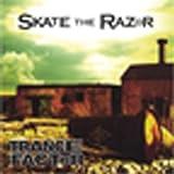 Trance Factor by Skate the Razor (1994-08-02)